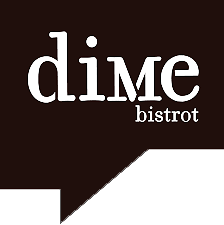 Dime Bistrot