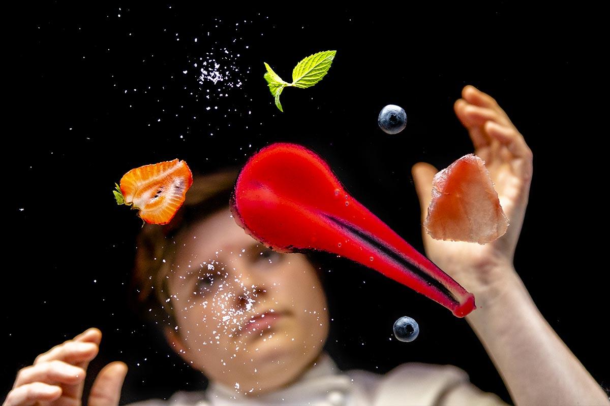 ristorante-pesce-mestre