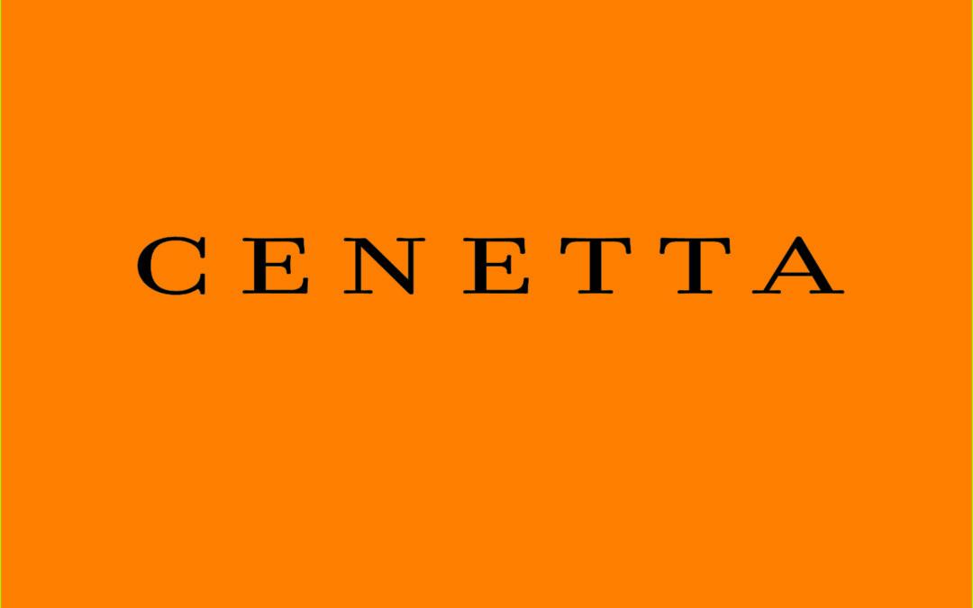 Cenetta menù dal 2 al 6 ottobre 2018