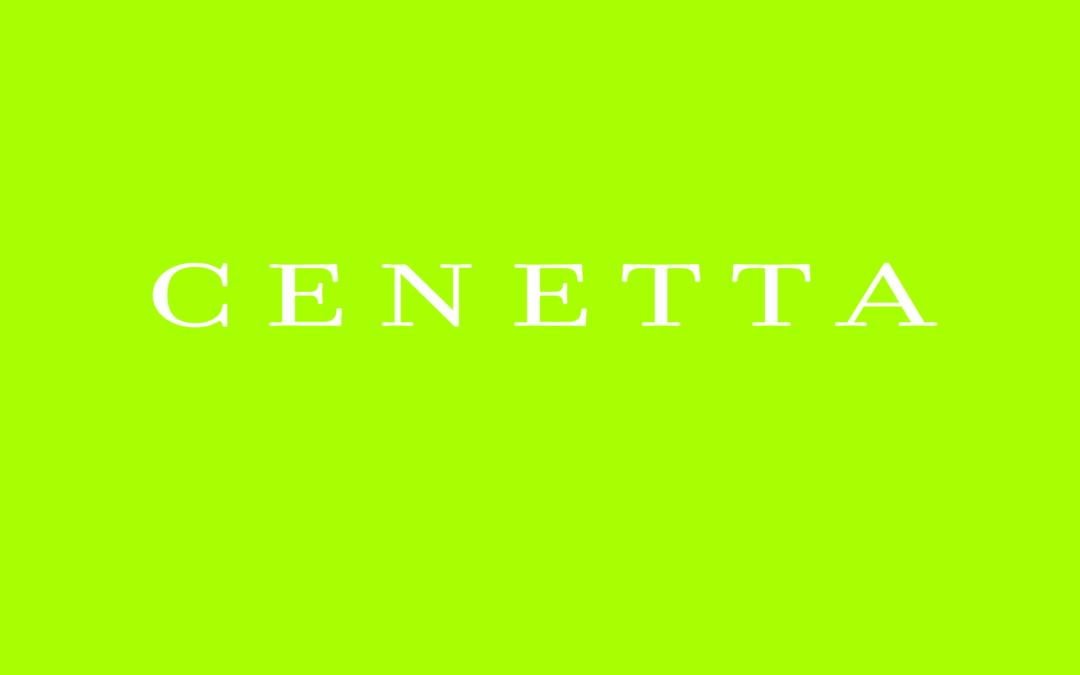 Cenetta menù da martedì 23 a sabato 27 ottobre 2018