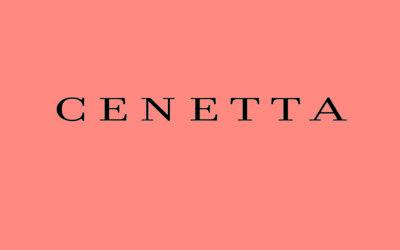 CENETTA da martedì 13 a sabato 17 novembre 2018
