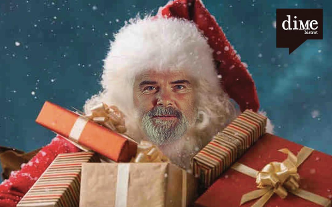 Natale al Dime!!!
