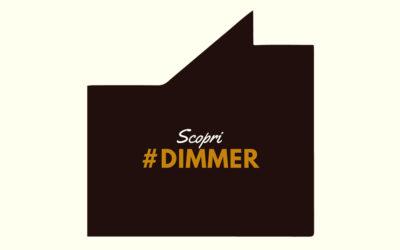 SI PARTE CON #DIMMER!